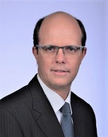 Dr. Michel R. Nuyens