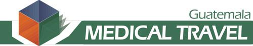 GMT-logo