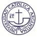 Pontificia Universidad Católica de Argentina