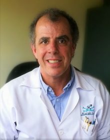 Dorion Guillermo ginecologo obstetra ginecologia