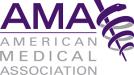 American Medical Association – AMA