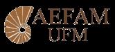 Asociación de Alumnos de la Facultad de Medicina de la Universidad Francisco Marroquín