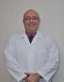 Dr. Michael Vitale