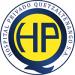 """Hospital Privado """"Quetzaltenango"""""""