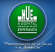 Hospital Universitario Esperanza