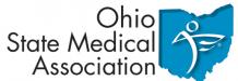 Ohio State Medical Association
