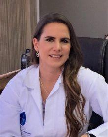 Dra. Marie Andrée Schambach