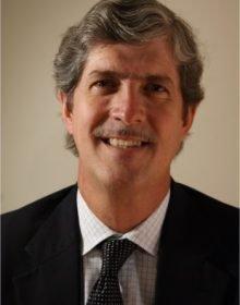 Dr. Rudolf García-Gallont
