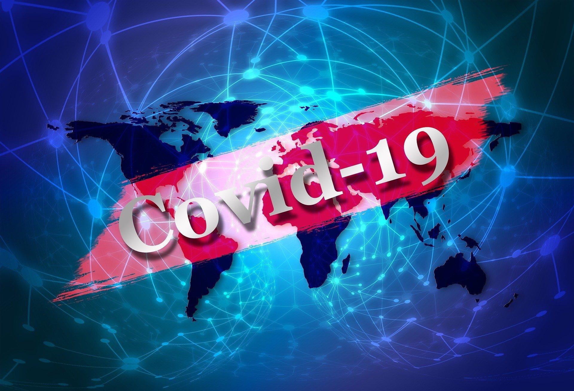 Síntomas de Coronavirus - Central America Doctors