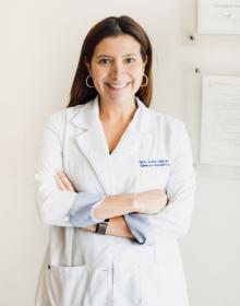 Ginecología y Obstetricia | Dra. Luisa Gaytan