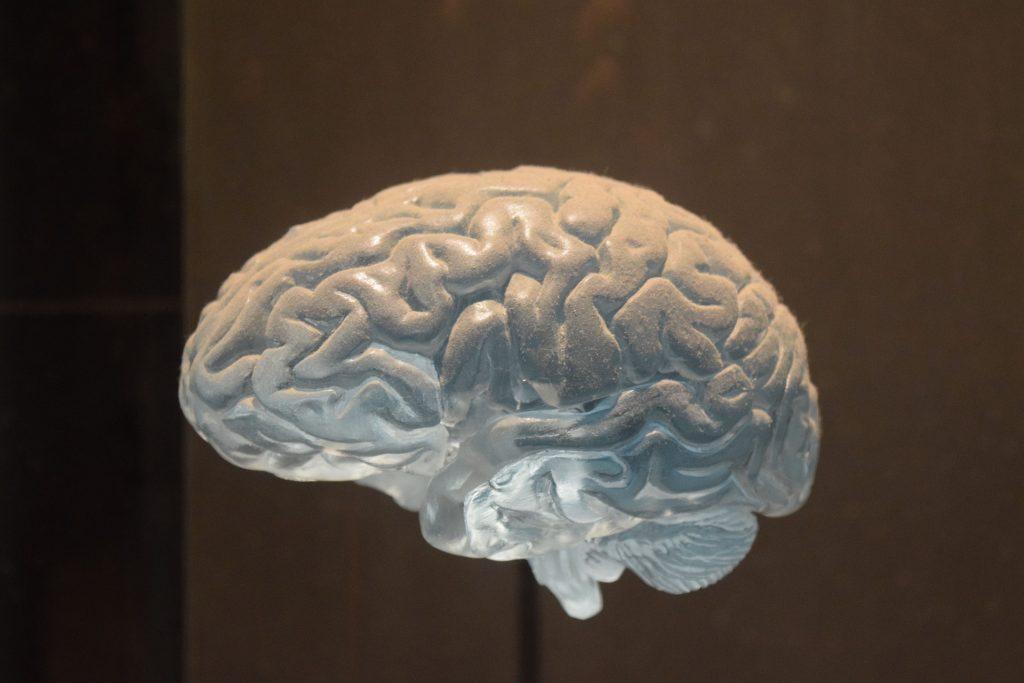 Neurocirugia Guatemala
