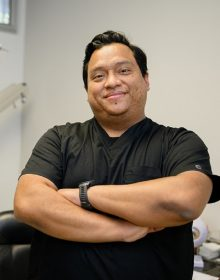 Dr. Rudy Gutiérrez | Glaucoma | Oftalmólogo en Guatemala