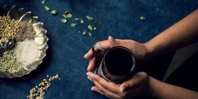 Como la ayurveda puede ayudarte a mantener una alimentación balanceada