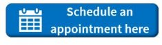Schedule an appointment at Sueño Center