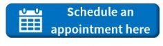Appointment Scheduling Button